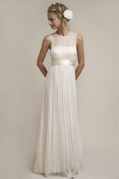 675 best Wedding Dresses under $1,000 images on Pinterest