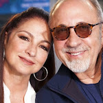 Gloria And Emilio Estefan To Receive Gershwin Song Prize - Chicago Daily Herald
