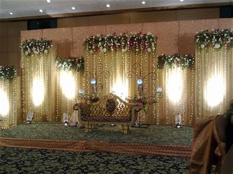 18 best images about Pageant Stage Decorations on