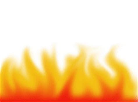 animasi api bergerak multi info