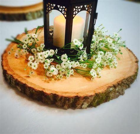 25  best ideas about Wood Themed Wedding on Pinterest