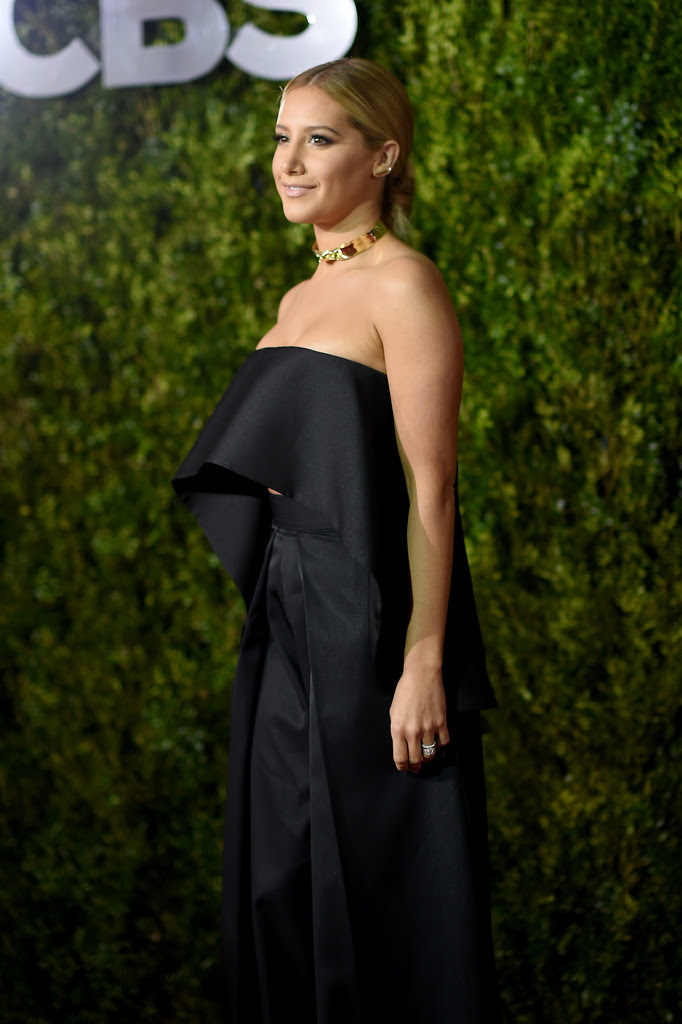 http://www3.pictures.zimbio.com/gi/Ashley+Tisdale+2015+Tony+Awards+Arrivals+kXPUbU3yt_1x.jpg