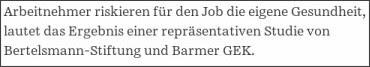 http://www.sueddeutsche.de/karriere/studie-zu-job-und-gesundheit-ihr-seid-doch-krank-1.2395304