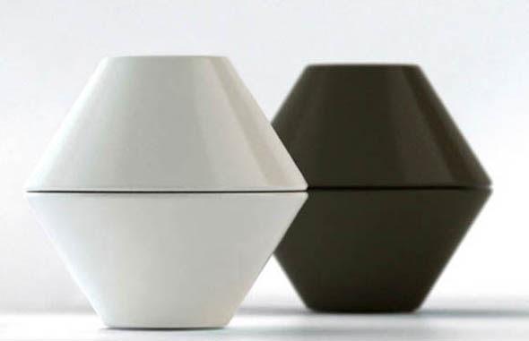 Lightpot-Studio-Shulab,decoracion,diseño,iluminacion