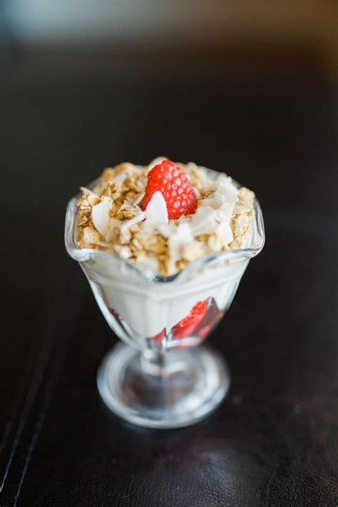 high protein snacks  healthy delicious snack ideas
