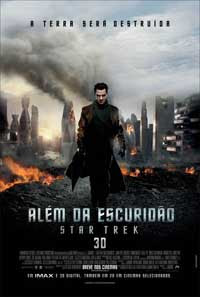 HoraFilme_Alem-da-Escuridao-Star-Trek