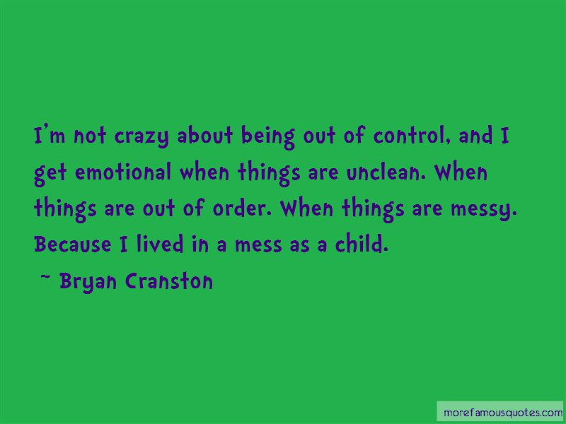 Im Not Crazy Quotes Top 67 Quotes About Im Not Crazy From Famous