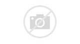 Cuban Black Beans And Rice Recipe Photos