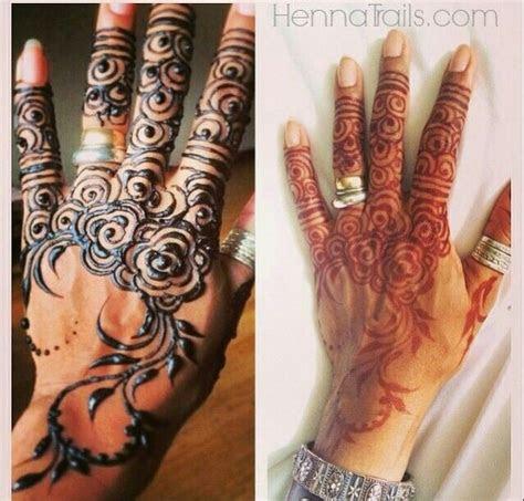 henna henna patterns henna designs