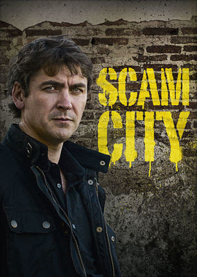 Scam City - Season 1