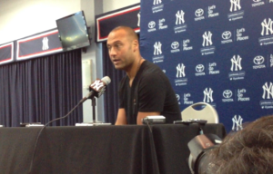 Photo courtesy of Lohud Yankees