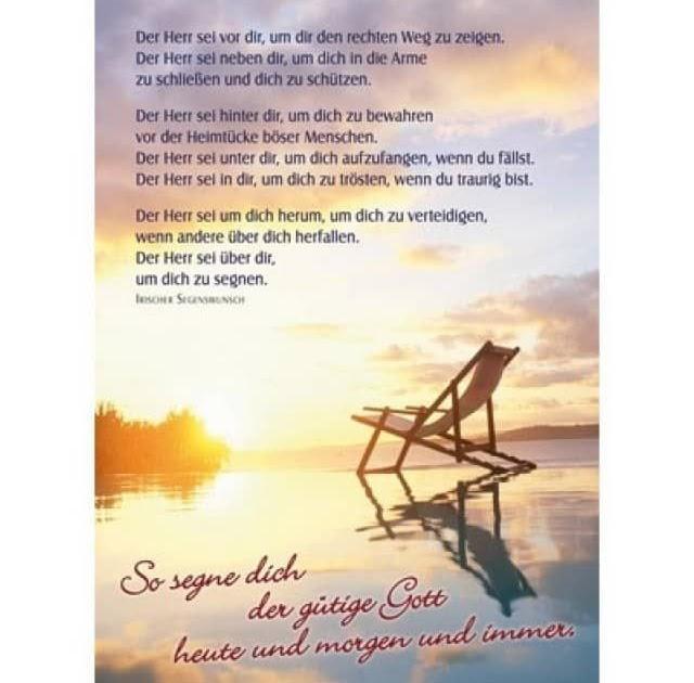 Christliche geburtstagsglückwünsche