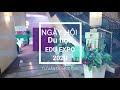 [ Hà Nội - Khách sạn Hilton ] Sự kiện ngày hội du học quốc tế Edu Expo 2...
