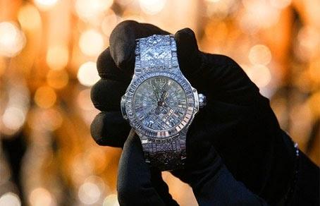 Пражской скупка часов на 24 часа в клину ломбард