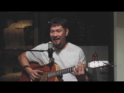 From The Start Lyrics - Chris Christian (Cover By: Zaldy Realubit)