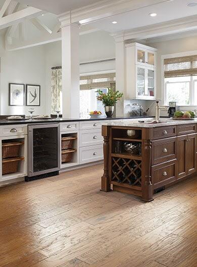 Flooring Gallery Simas Floor Design Company