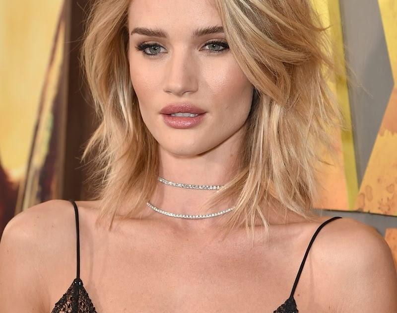 Auf Welche Frisuren Stehen Frauen - Aktuelle Frisur