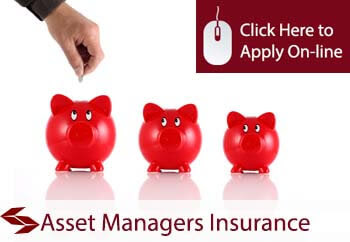 Asset Managers Professional Indemnity Insurance in Ireland