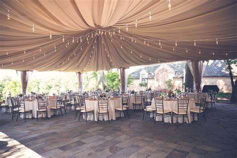 Tent Wedding Reception Pictures & The Grand Tent   Wedding