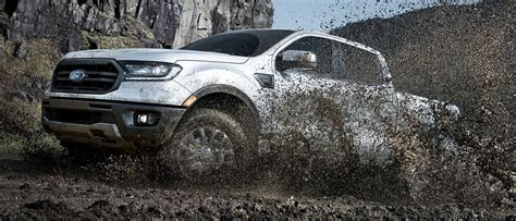 ford ranger  door  cars review