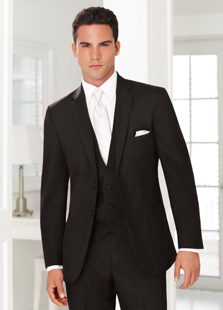 prom suit color ideas – careyfashion