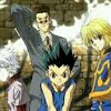 Hunter X Hunter X Male Reader Wattpad