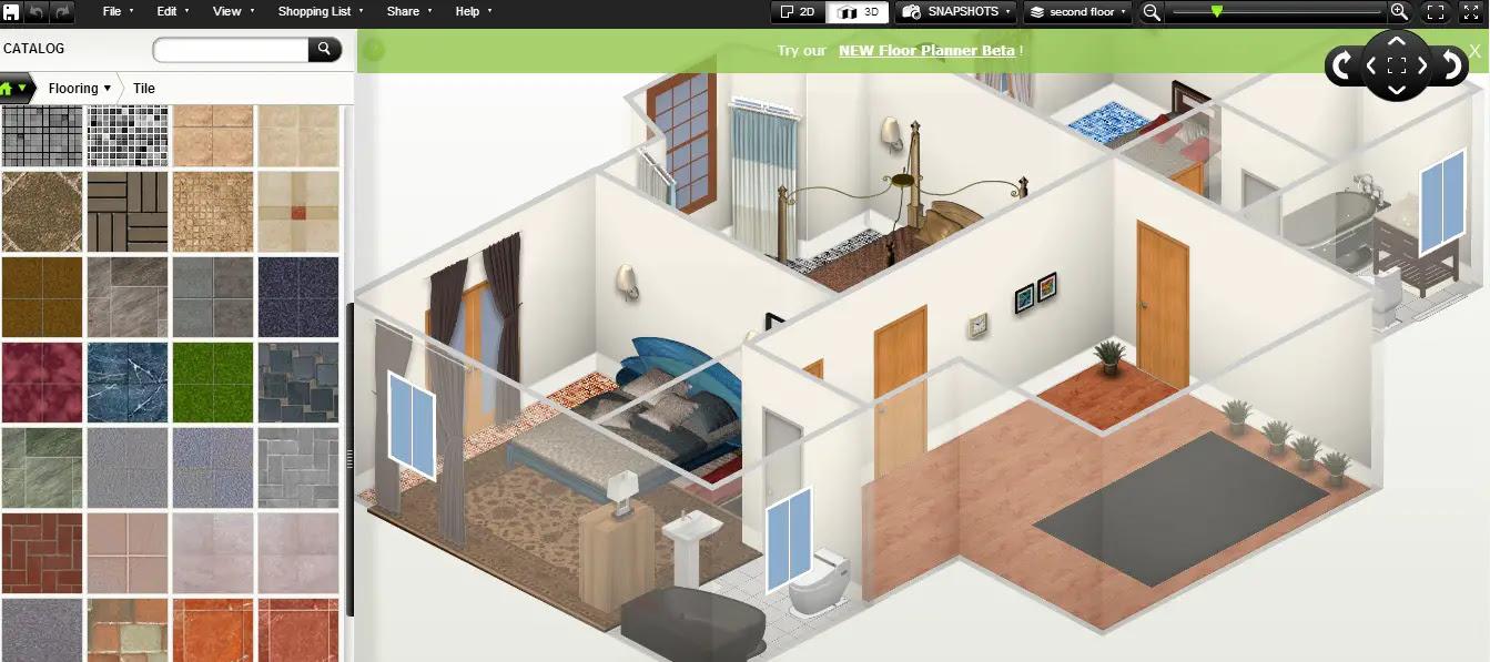 Image Result For Kitchen Design Homestyler
