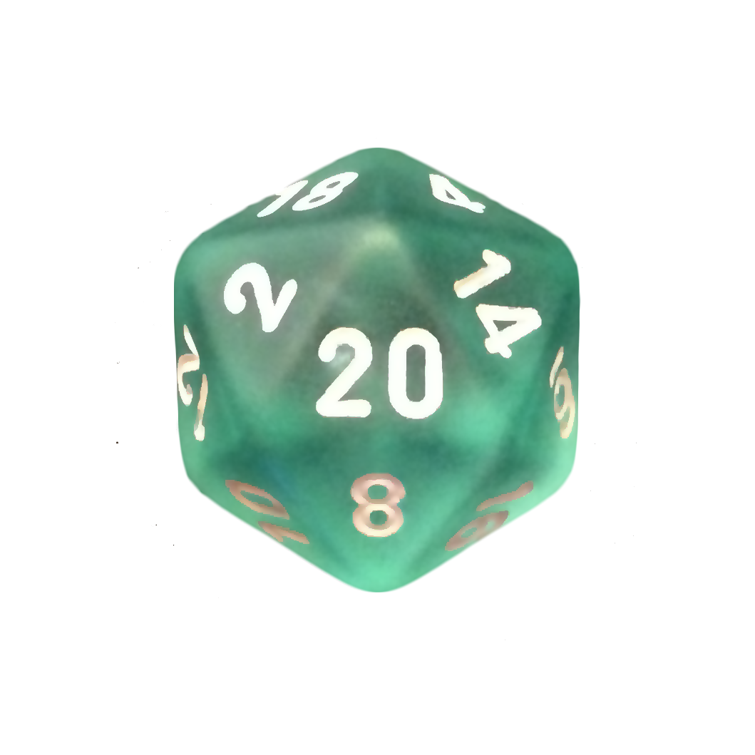 Transparent Dice Package by magenta-stock on DeviantArt