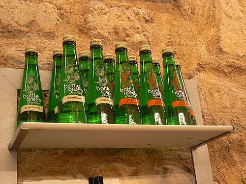 rose bakery bouteilles.jpg