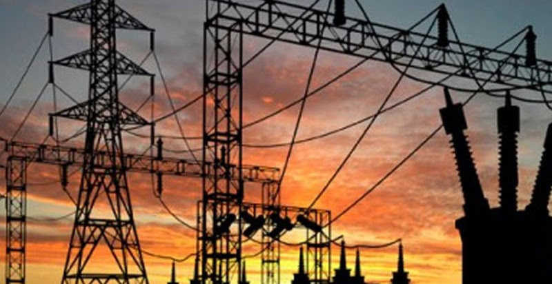 Electricity supply in Colpetty, suburbs disrupted
