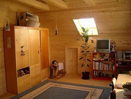 Poze cu case mici
