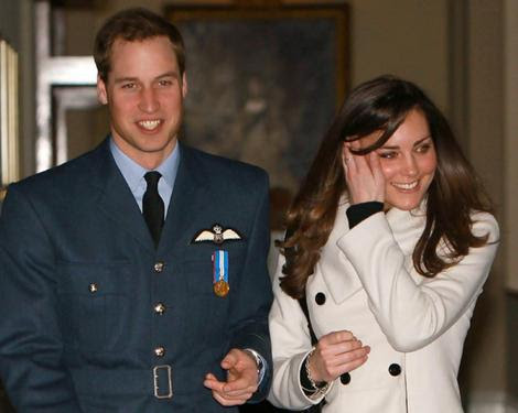 http://www.techdigest.tv/royal-couple.jpg