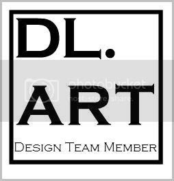 DL.ART Design Team Member photo Capture DLART DTMEMBER_zps0mfpx66u.jpg