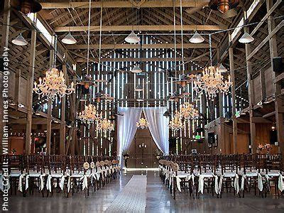 Camarillo Ranch Ventura County Wedding Venue Garden