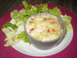 cuisine 20130005