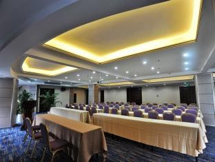 Review Vienna Hotel Guilin Qixing Road Branch