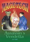Assassin's Vendetta