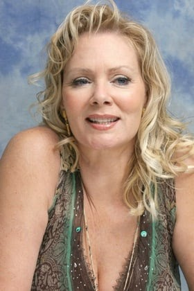 Jean Smart Sexy Pics (@Tumblr) | Top 12 Hottest