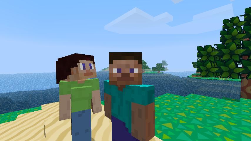 minecraft charlotte mod 1.6.2 - Recently Updated Minecraft Texture