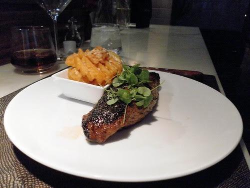 lunch-qualitymeats-4