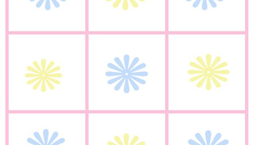 How to Design a Quilt Online | Our Pastimes