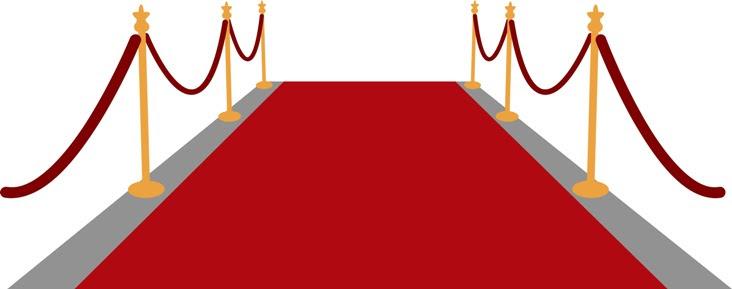 """Résultat de recherche d'images pour """"tapis rouge bienvenue"""""""