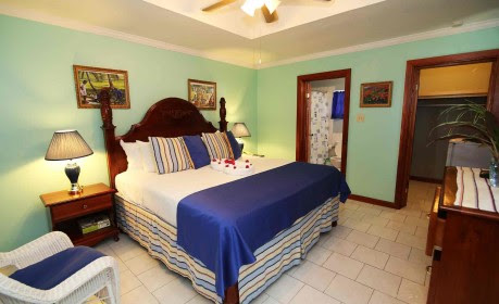 Rayon Hotels Negril Jamaica