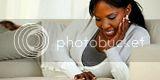 15 Free Ebooks By Black Women