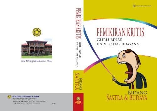 Download Buku Paket Bahasa Jawa Kelas 7 Kirtya Basa - Info ...