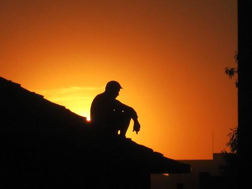 Explorando Quarta Sunset
