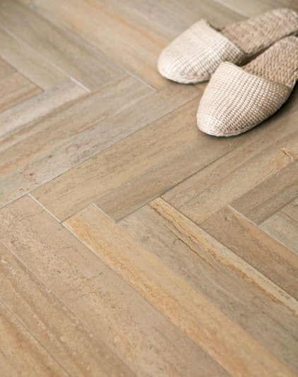 Get the Pros and Cons of Slate, Travertine, Sandstone, Marble and ...
