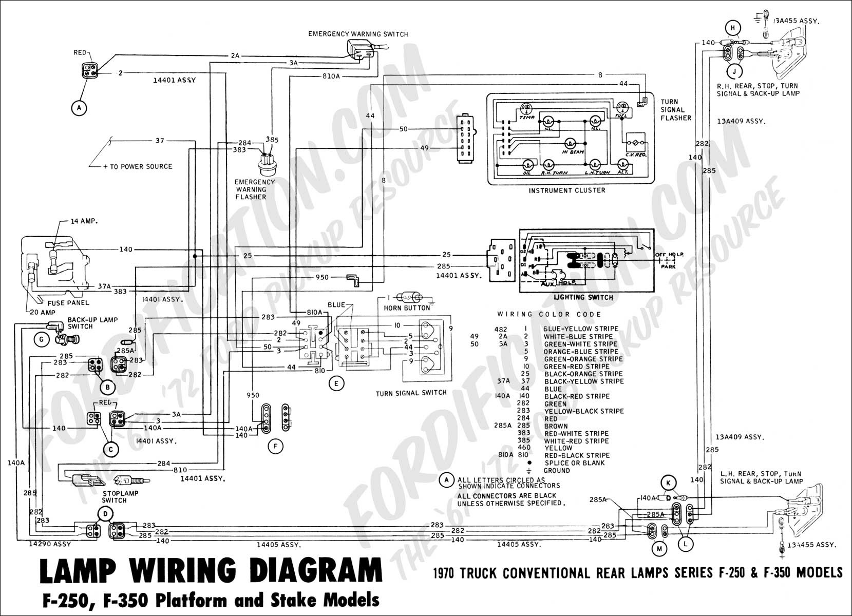 2001 Ford Expedition Wiring Diagram from lh5.googleusercontent.com