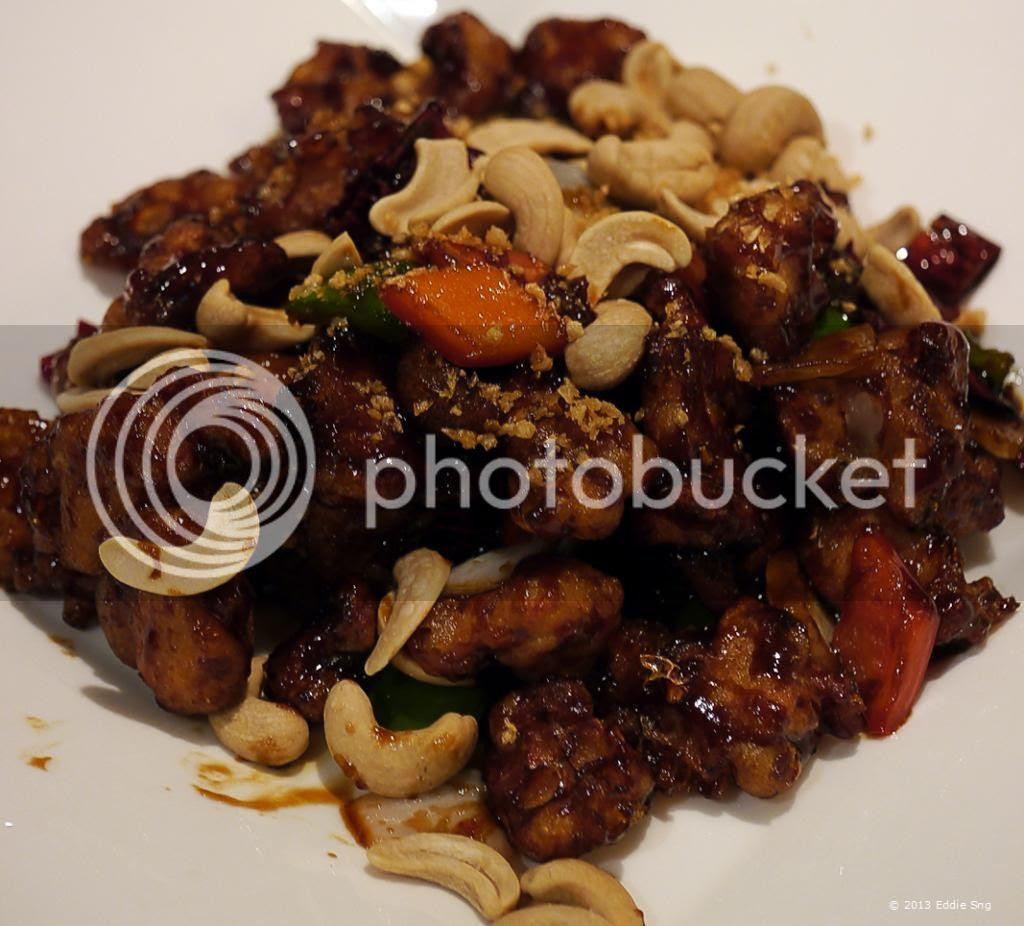 Kungpao Chicken photo MassiGTGFoodKungpaoChicken_zpsa434f178.jpg