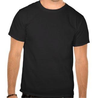 Tshirt SQL Injection 01